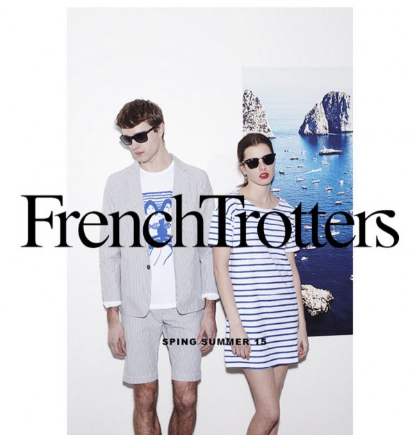 frenchtrotters 2015