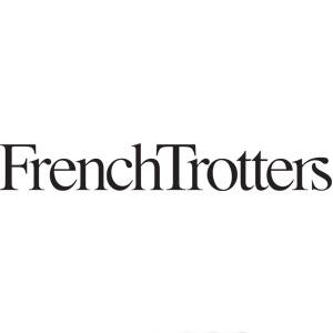 logo FrenchTrotters