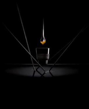Caf Ef Bf Bd Creation Nespresso
