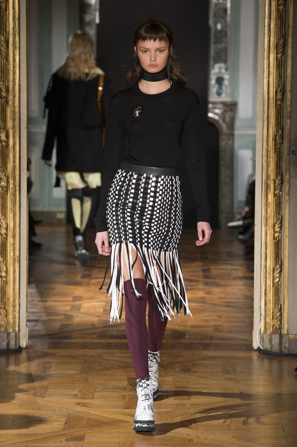 A.S.Madsen_1020_aw16_PW