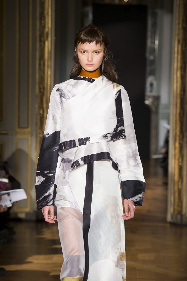 A.S.Madsen_1048_aw16_PW
