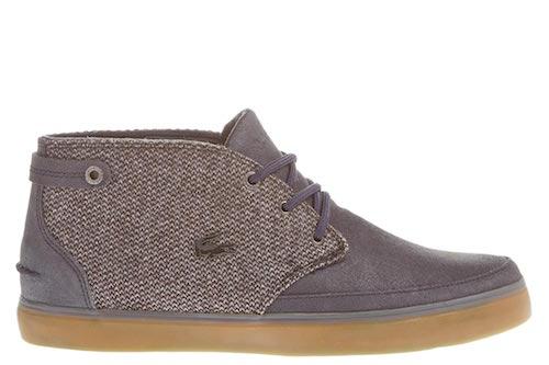 chaussures-basket-lacoste-Clavel 19 dark blue-40-44-445
