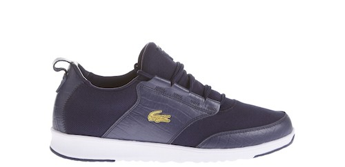 chaussures-basket-lacoste-Light-01 GTSP dk blu 44