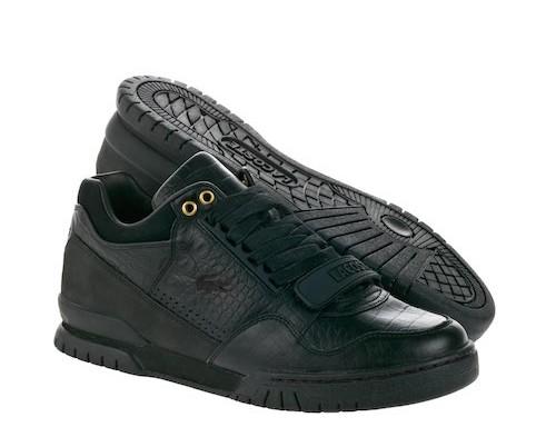 chaussures-basket-lacoste-Missouri-AT-blk 42.5-42.5-44-445