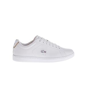 80de95c9b8 Concours : gagnes ta paire de chaussures Lacoste | PLEAZ