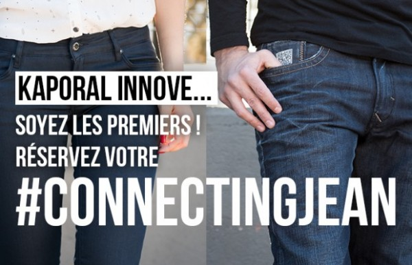 connecting-jean-Kaporal-buzcard