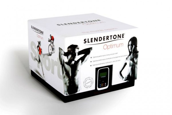 beaute-slendertone-optimum