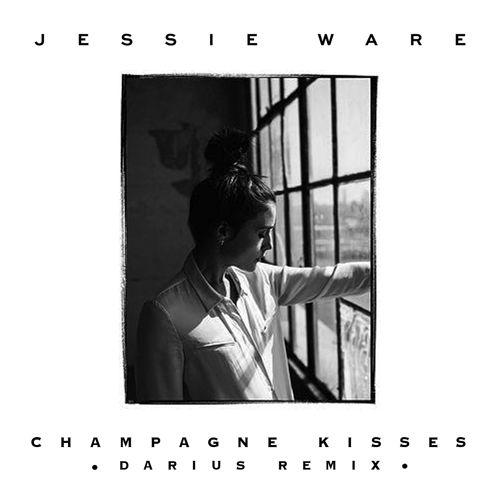darius-jessie-ware