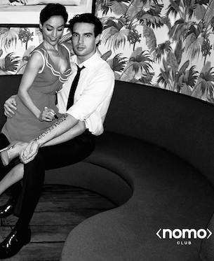 nomo-club-paris-appart-deconnect-telephone