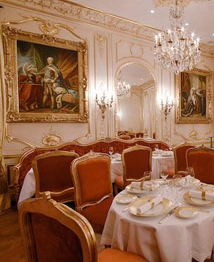 restaurant-bien-aime-paris-gastronomie