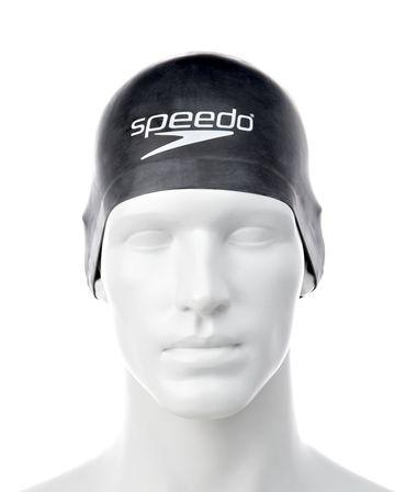 speedo-bonnet-bain-pscine