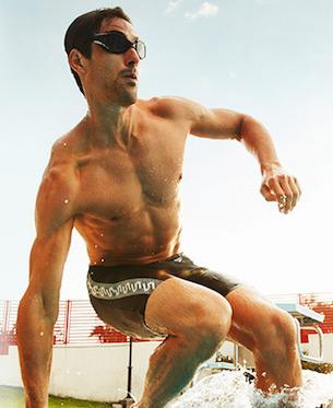speedo-natation-maillot-piscine-bain