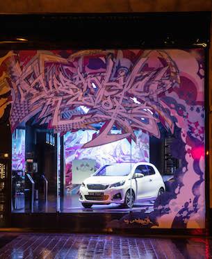 peugeot-darco-graffiti-108-concept-car