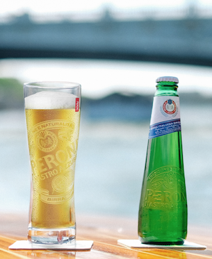 PERONI_VAPORETTO_biere