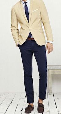 chinos-belt-pocket-square-blazer-tie-dress-shirt-driving-shoes-original-1804