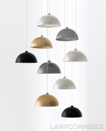 coupole-hanging-lamp-