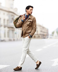 denim-shirt-and-tie-and-field-jacket-and-duffle-bag-and-jeans-and-driving-shoes-original-4001