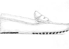 mocassins-pattes
