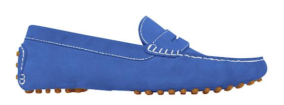 mocassins-qualite-cuir-nubuck-bobrunel-bleu