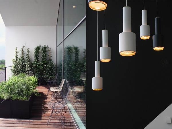 vitra-design-museum-architecture-eames