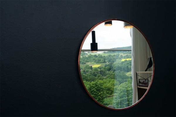 vitra-design-museum-vitrahaus-eames