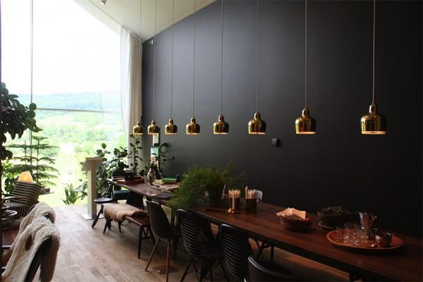 vitra-design--museum-vitrahaus-intérieur-mobilier