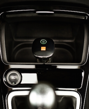 airbox-auto-orange