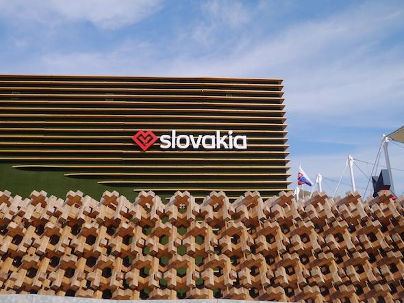 expo-milano-slovaquie-pavillon
