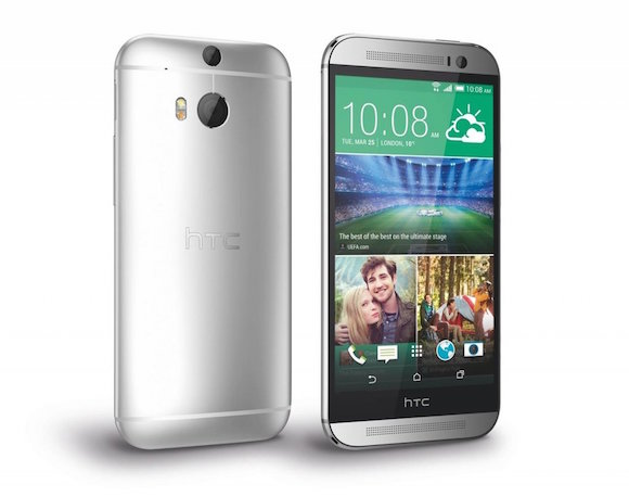 htc-one-m9-mode-voiture