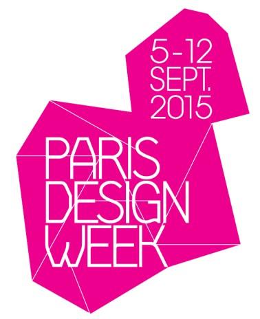 281189_paris-design-week