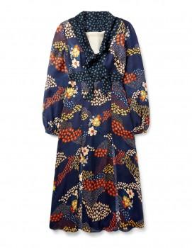 Boden Icons Belgravia Dress