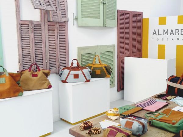 Boutique Almare1