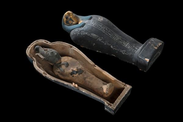 Osiris-sorti-des-eaux_article_popin