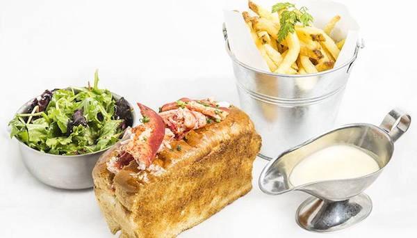 deliveroo-take-eat-easy-livraison-repas-domicile-coreen