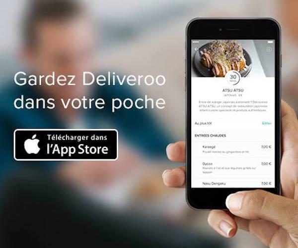 deliveroo-take-eat-easy-livraison-repas-domicile-delai