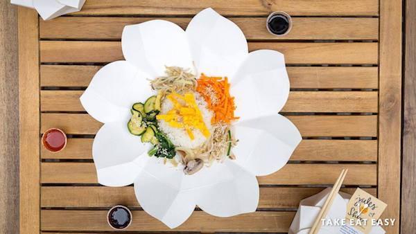 deliveroo-take-eat-easy-livraison-repas-domicile-dim-sum