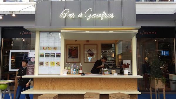 gauffre-sans-gluten-lactose-yummy-guitfree-creme