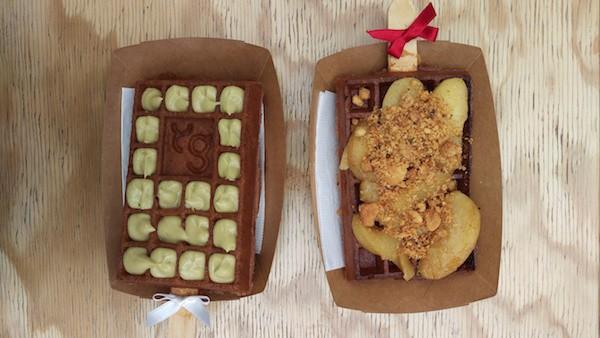 gauffre-sans-gluten-lactose-yummy-guitfree-dessert