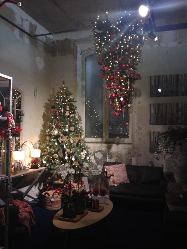 Decoration De Noel Sia.Sia Home Fashion Nouvelles Collections Hiver Et Noel 2015