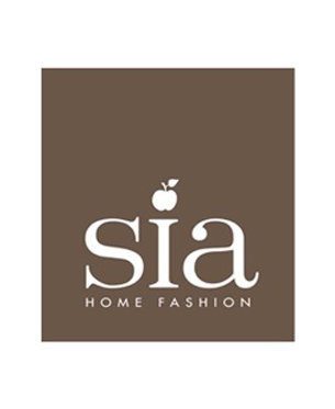 sia home fashion nouvelles collections hiver et no l 2015 pleaz. Black Bedroom Furniture Sets. Home Design Ideas