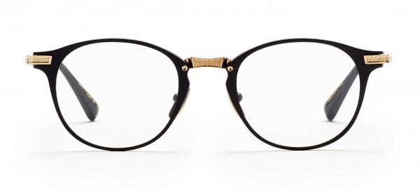 DITA EYEWEAR UNITED MAN