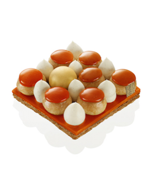 fauchon-dinde-thanksgiving-dessert