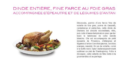 fauchon-dinde-thanksgiving-diner