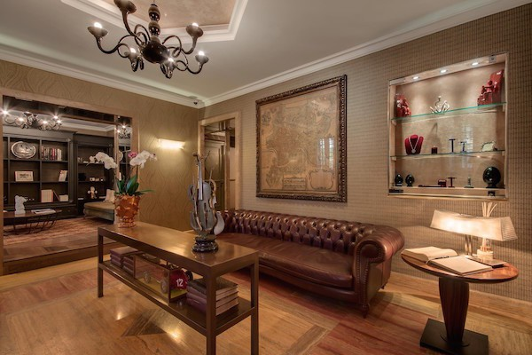 city trip en italie part 2 un h tel et restaurant avec vue sur le colis e pleaz. Black Bedroom Furniture Sets. Home Design Ideas