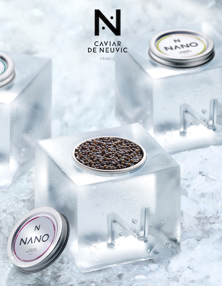 Caviar on the Rocks-2