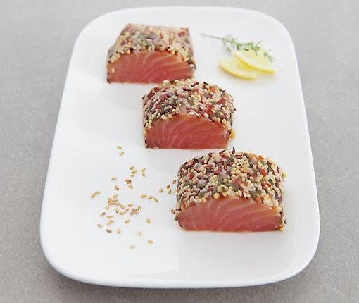 Coeur-de-filet-de-saumon-au-sesame-et-epices-douces-31