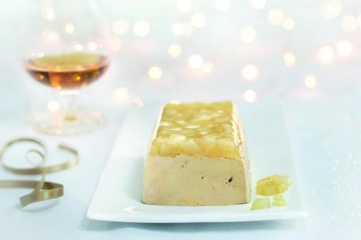 Elixir-de-foie-gras-de-canard-du-Sud-ouest-Mi-cuit-Poires-a-l'Armagnac-31