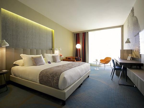 hotel-mercure-florence-firenze-italie-facade