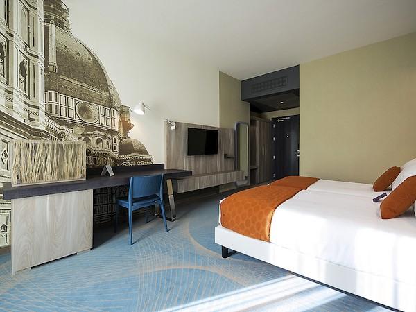 hotel-mercure-florence-firenze-italie-reception