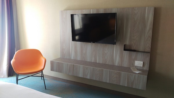 hotel-mercure-florence-firenze-italie-room